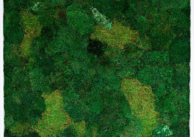 10-Moss-Art