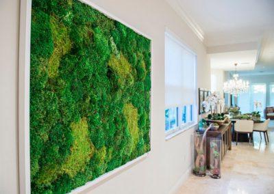 11-Moss-Art