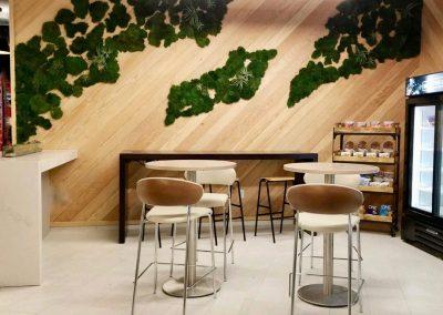 12-Moss-Art