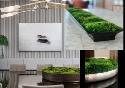 7-Moss-Art
