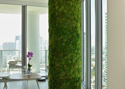 9-Moss-Art