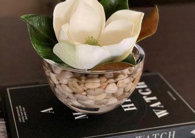 #90026-Magnolia